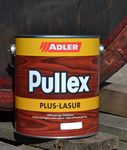 Pullex Plus - Lasur Kiefer